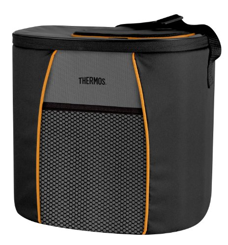 Thermos Element5 24 Can - Thermos Soft Coolers