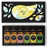 Young Living Lemon Essential Oils - Best Reviews Guide