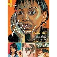 Art Answers: Portrait Painting