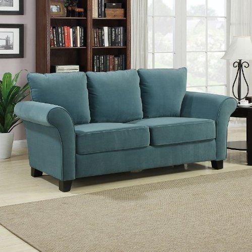 milan-velvet-sofa-turquoise-36h-x-74w-x-33d