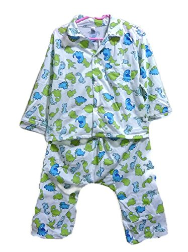 Price comparison product image PUME' baby boy clothes sets 12-24 months pajamas sleepwear