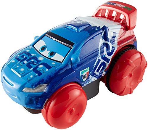 disney-pixar-cars-hydro-wheels-raoul
