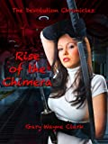 The Devolution Chronicles: Rise of the Chimera
