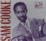 : Complete Recordings of Sam Cooke with the Soul Stirrers