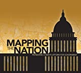 Mapping the Nation, Esri, 1589483340