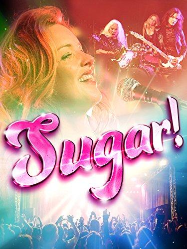 Sugar! by