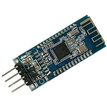 511XIO3n1lL._SL500_AC_SS350_.jpg