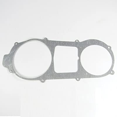 Kandi OEM Clutch Cover Gasket for 150cc GoKarts and ATV's : Sports & Outdoors