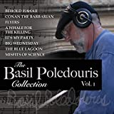 The Basil Poledouris Collection, Vol. 1