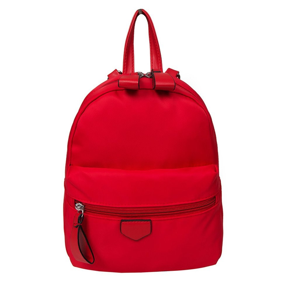 A The autumn minishoulder bags with more leisure backpack STUDENT BACKPACK,shoulders,A package