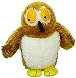 Aurora 12874 7-inch Gruffalo Owl