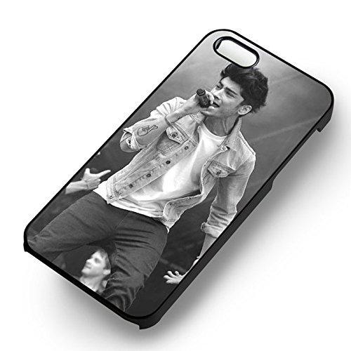 Chic On Stage Memorie pour Coque Iphone 7 Case (Noir Boîtier en plastique dur) Q7V8RY