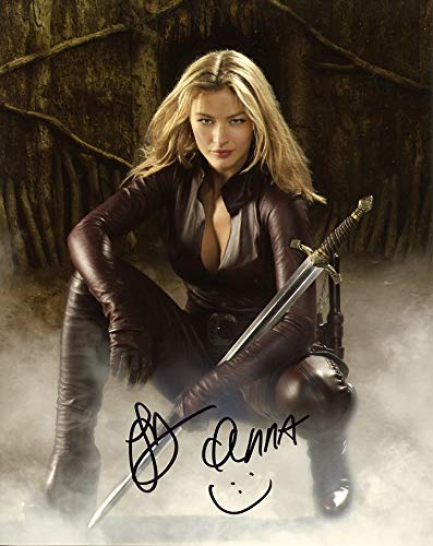 tabrett bethell instagramtabrett bethell legend of the seeker, tabrett bethell fansite, tabrett bethell instagram, tabrett bethell cara mason, tabrett bethell films, tabrett bethell husband, tabrett bethell imdb, tabrett bethell movies, tabrett bethell age, tabrett bethell dhoom 3, tabrett bethell wikipedia, tabrett bethell net worth, tabrett bethell facebook, tabrett bethell twitter, tabrett bethell height, tabrett bethell movies list, tabrett bethell and bridget regan, tabrett bethell listal, tabrett bethell married, tabrett bethell bio
