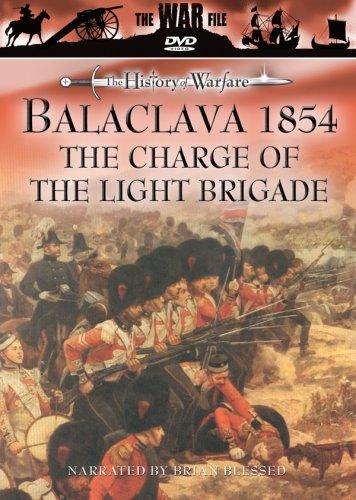 Buy rated balaclava
