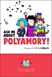 download ebook ask me about polyamory: the best of kimchi cuddles pdf epub
