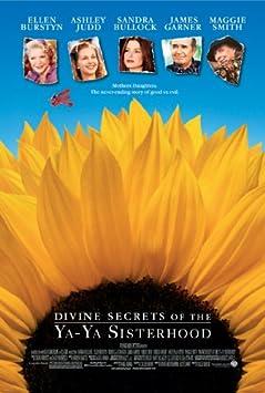 Divine Secrets of the Ya-Ya Sisterhood / Amazon Instant Video