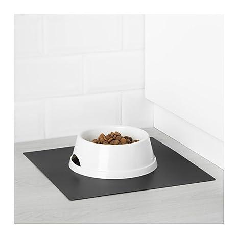 Lurvig Di Ikea Sotto Ciotola Amazonit Prodotti Per Animali