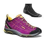 Asolo Women's Nucleon GV Hiking Shoes