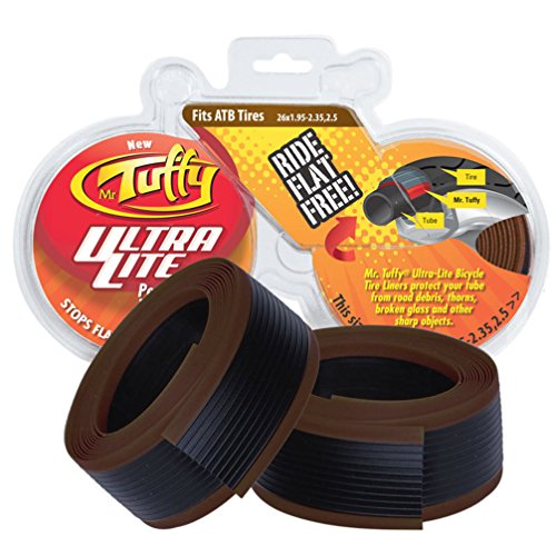 tire liners 700c - 6