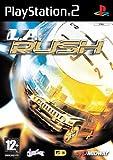 LA Rush (PS2)