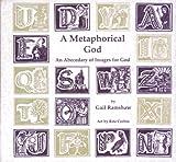 A Metaphorical God, Gail Ramshaw, 156854071X