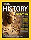 National Geographic Magazines - Best Reviews Guide