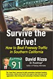 Survive the Drive, David Rizzo, 0977779106