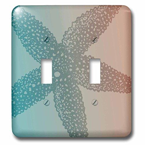 PS Beach Starfish marine lsp 123676 2