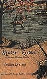 River Road, Meridel Le Sueur, 0930100778