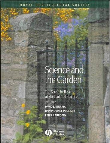 seeing gardens 2002 wall calendar