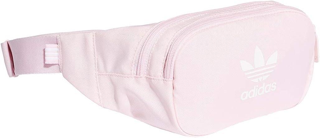 adidas, ESSENTIAL CBODY ROSA FL9658, riñonera para mujer: Amazon.es: Deportes y aire libre
