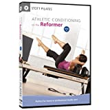 STOTT PILATES: Athletic Conditioning on the Reformer, Level 4