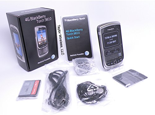 blackberry-torch-9810-unlocked-gsm-phone-with-os-70-touchscreen-slider-qwerty-keboard-optical-trackp