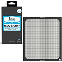 Home Revolution Replacement HEPA Filter, Fits Blueair 201, 203, 205, 215B, 250E, 270E, 303 and Part 210B, 203, 250E, 200PF, and 201PF.