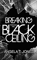 Breaking Through the Black Ceiling