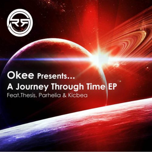 okee & thesis - galactic odyssey Okeechobee music & arts festival, okeechobee, florida 125,625 likes 5,382 talking about this 52,209 were here okeechobee music & arts festival will.