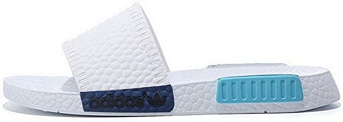 adidas Originals NMD - Flip Flop Womens
