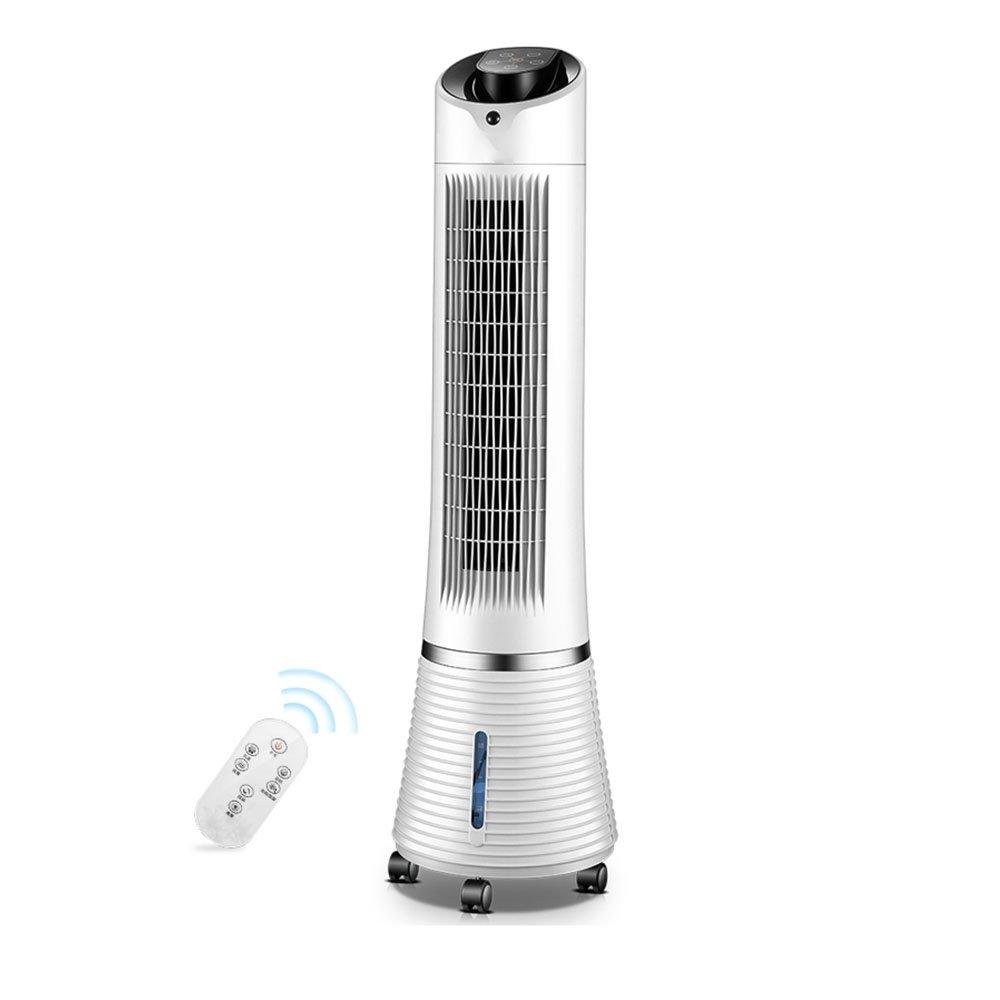 新素材新作 李愛 扇風機 扇風機 李愛 エアコンファンサイレント冷却ファンホーム加湿冷蔵庫エアコン垂直タワーファンシングルコールド小型エアコン B07GF6GW4X B07GF6GW4X, 万糧米穀:27df38f7 --- b2b.casemyway.com