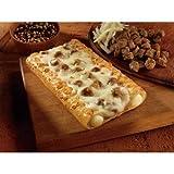 Conagra The Max Stix Mozzarella Pizza, 1.93 Ounce -- 192 per case.