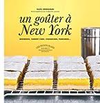 UN GO�TER � NEW YORK