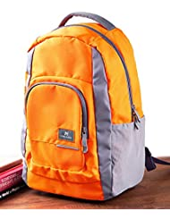 VERO MONTE Day Trip Backpack - Lightweight Backpack Daypack - Travel Backpack
