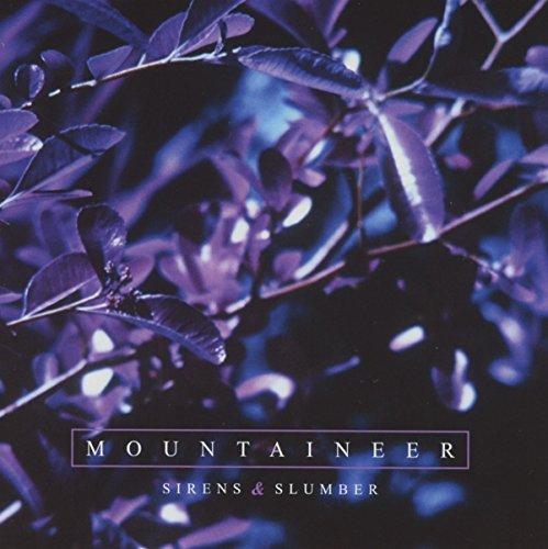 Mountaineer-Sirens And Slumber-CD-FLAC-2017-NBFLAC Download