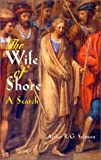 The Wife of Shore, Arthur R. G. Solmssen, 0970533608