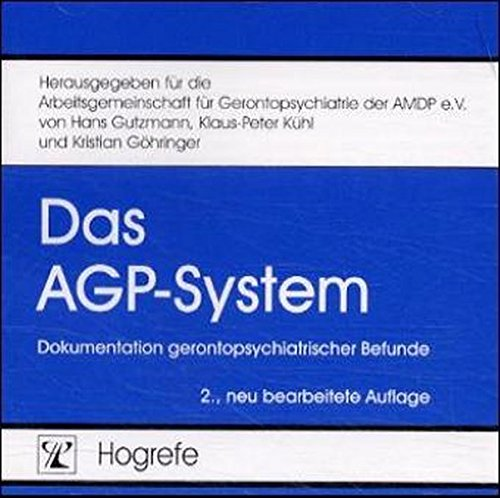 Das AGP-System (Agp System)