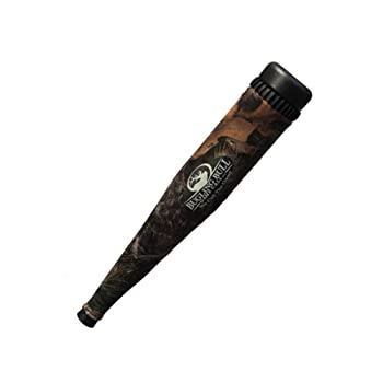Bully Bull Extreme Elk Call