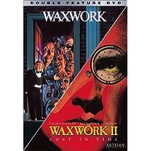 Waxwork & Waxwork II