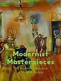 Modernist Masterpieces, Dorothee Grafahrend-Gohmert, 3863351746