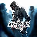 Assassin's Creed (Original Game Soundtrack) by Jesper Kyd (2015-10-02?