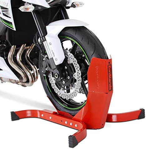 Front Paddock Stand for MV Agusta Turismo Veloce 800 EPR