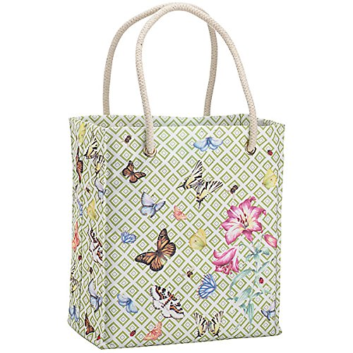 Butterfly Meadow® Tote Bag (Blossom Everyday Tote)